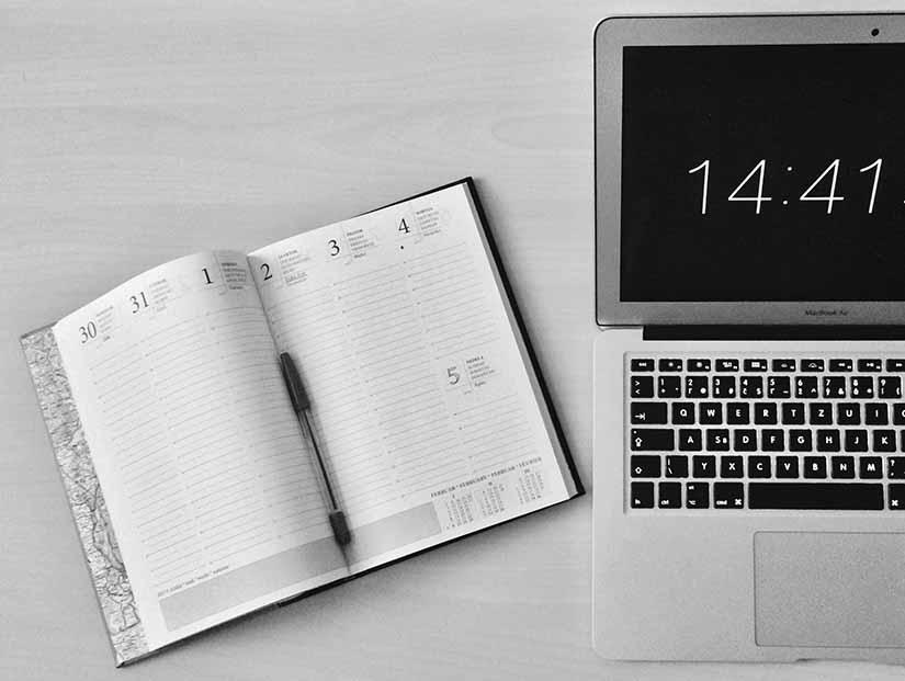 Hay muchos empleadores que utilizan las horas extras dentro de las jornadas de sus trabajadores, pero debes saber que para hacer uso de ellas, legalmente, el Ministerio de Trabajo tiene que darte una autorización