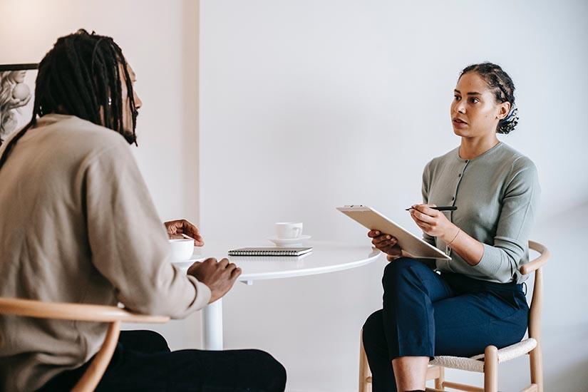 Te contamos los mejores consejos para que tengas una excelente entrevista de trabajo