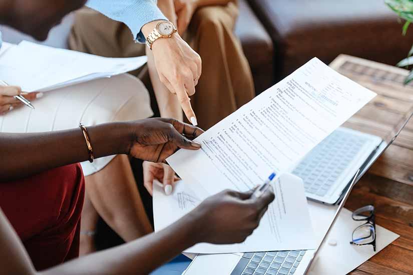 El contrato por prestación de servicios tiene ciertas características. Aquí te las contamos todas