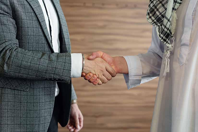 Te contamos todo del pacto sobre el trabajo decente que se firmó entre el gobierno colombiano y las empresas