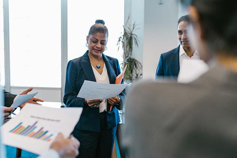 Según el Código Sustantivo de trabajo, si eres empleador, tienes ciertas responsabilidades que cumplir sobre la seguridad de tus trabajadores