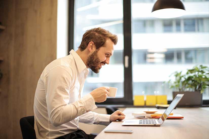 El desempeño laboral se debe tener cuenta para conseguir el éxito en tu empresa