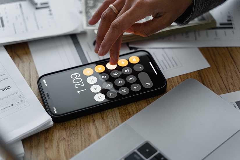 En Colombia, actualmente, es obligatorio desde la DIAN que los empleadores tengan la nómina electrónica de sus trabajadores. Aquí te lo explicamos de manera sencilla.